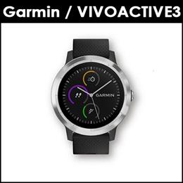 Garmin vivoactive 3 / smart watch