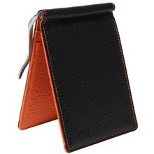 [MarcoPolo] Tumi Money Clip Money Clip men women fashion from to korea free shipping