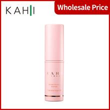 KAHI Wrinkle Bounce Multi Balm 9g (1ea)