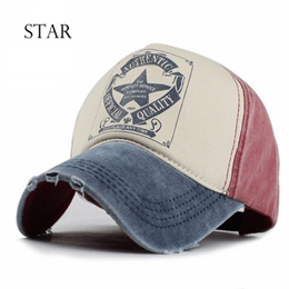 GOOD Quality brand cap for men and women Gorras Snapback Caps Baseball Caps  Casquette hat Sports d4826ab8c419