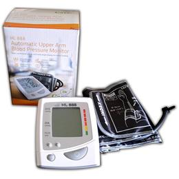 Dr Care Tensimeter Digital - HL888 - Tensi Meter Digital