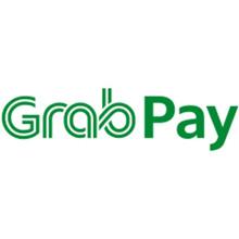 Grab GrabPay eWallet Malaysia Top Up Reload RM200