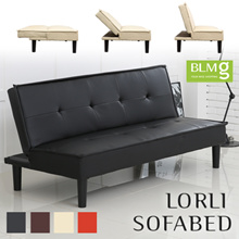 170cm wide★Lico sofabed/Lorli Sofabed★Slim Sofa★Furniture★Chair★Sofa Bed