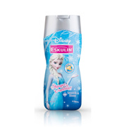 KIDS SHAMPOO & CONDITIONER ELSA 200ML 200ML