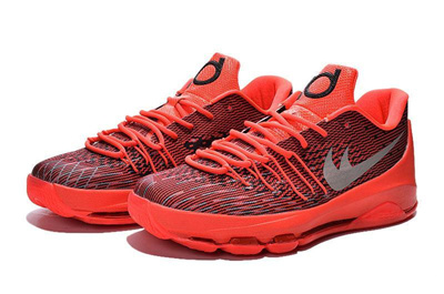 new Kevin Durant 8 Shoes KD VIII big boy and women Basketball Shoe Mens  Cheap best a3bce08877af