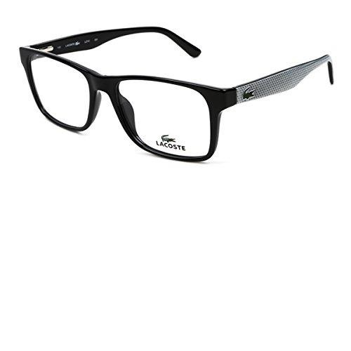 bc70209773 Qoo10 - (Lacoste) Accessories Eyewear DIRECT FROM USA Eyeglasses ...
