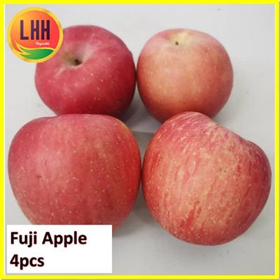 Fuji Apple ?????