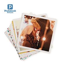 Insta Card Big Set from Photobook Malaysia