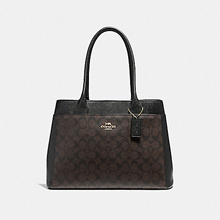 DIRECT SHIPMENT FROM USA - COACH CASEY TOTE