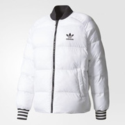 [adidas][Mens Originals] SST JACKET /BR4791