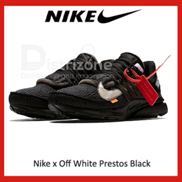 NIKE-SLIPPERS Search Results   (Newly Listed): Items now on sale at ... 8f5f5568f