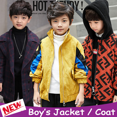31cae60d3fe boys-suit Search Results : (Q·Ranking): Items now on sale at qoo10.sg