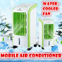 Qoo10 Air Conditioner Search Results Q Ranking Items Now