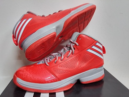 ADIDAS MAD HANDLE 2 MENS BASKETBALL BBALL BALLER COURT SHOES SNEAKERS  BASKET BALL bfb9d66b0