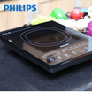 PHILIPS Premium Induction Cooker HD4932