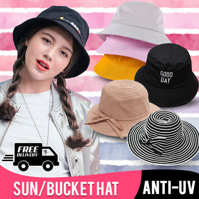 b2bcd79785d49 Qoo10 - Hats   Caps Items on sale   (Q·Ranking):Singapore No 1 shopping site