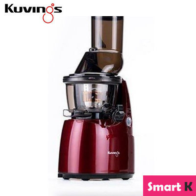 Kuvings Slow Juicer Korea : Qoo10 - [KOREA Kuvings] whole slow juicer : NS-621CES : Home Appliances