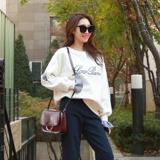 ブルーニ・ファー、チューブ塔ワンピースnew フレアワンピース/ワンピース/韓国ファッション
