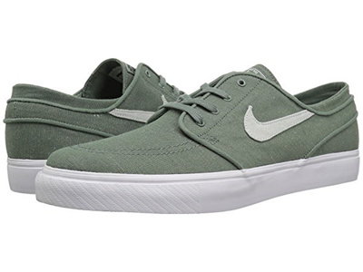 db80364ba7 Qoo10 - Nike SB Zoom Stefan Janoski Canvas Deconstructed   Men s ...