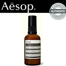 Aesop In Two Minds Facial Hydrator 1ml