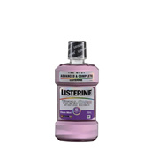 MOUTH RINSE TOTAL CARE  250ML