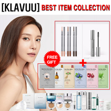 [Klavuu] NEW ITEMS + Travel Kit UPDATED! Enjoy the Special Free Gift with Best Price!!