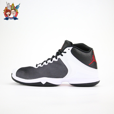 09b37ab091fb Qoo10 - AIR JORDAN SUPER FLY4 PO 819163-002-012-407-004-303-602 sneakers    Furniture   Deco
