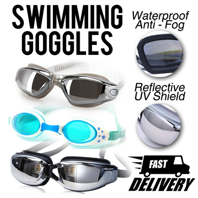 24033984bfaa Qoo10 - Swimming   Watersports Items on sale   (Q·Ranking):Singapore No 1  shopping site
