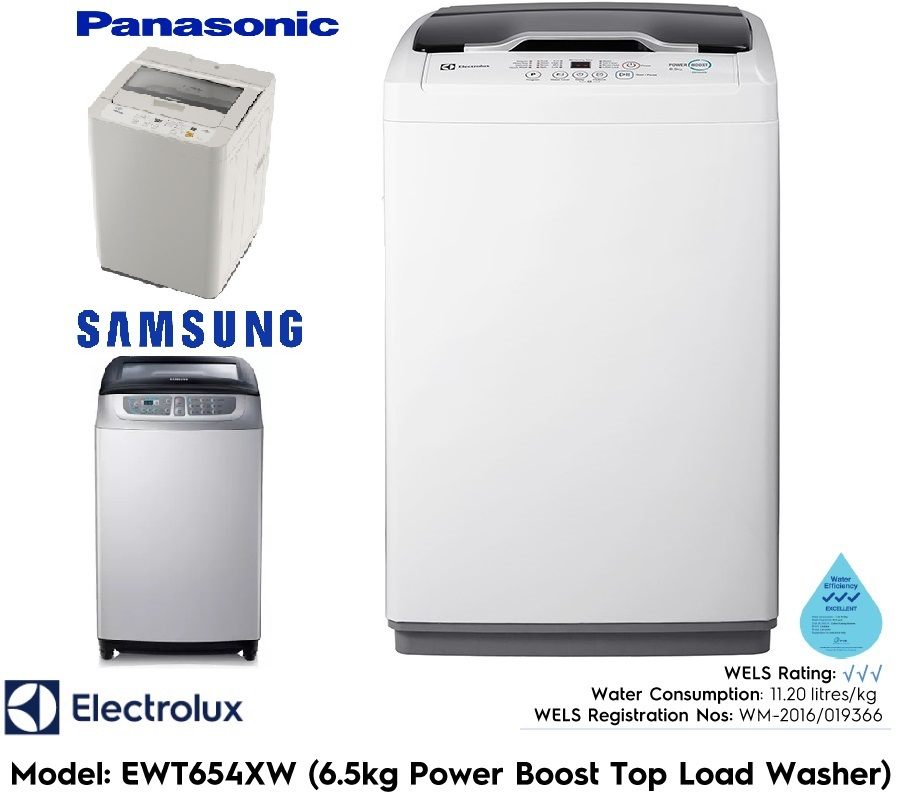 electrolux 7kg washing machine show all item images electrolux 7kg washing machine