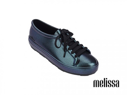 Melissa Official Store Melissa Women BE Shine Shoes