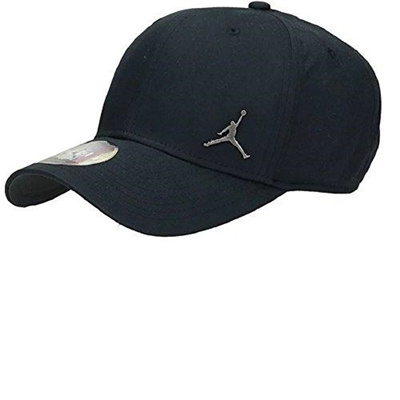 66930ea964280b Qoo10 - (NIKE) Accessories Hats DIRECT FROM USA Jordan Classic 99 ...