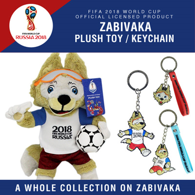 2808f203ebb Qoo10 - WORLD CUP 2018 MERCHANDISE Search Results   (Q·Ranking): Items now  on sale at qoo10.sg