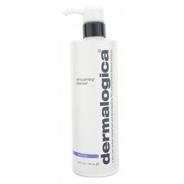 Dermalogica UltraCalming Cleanser 500ml/16.9oz