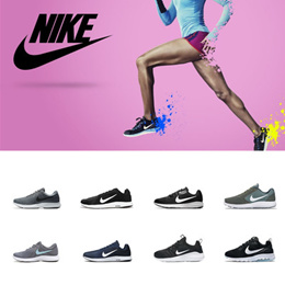 cd43fb91c COUPON ·  NIKE ☆New arrivals☆ 15 Type running shoes collection   Free  shipping
