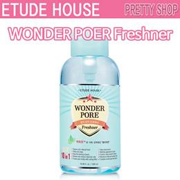 ★ETUDE HOUSE ★ Wonder Pore Freshner(250ml/500ml)