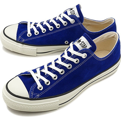 9415bcb86154 CONVERSE Converse sneakers Men Women SUEDE ALL STAR J OX suede All-Star J  low