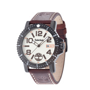 Qoo10 TIMBERLAND MASCOMA SERIES : Watches