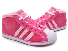 ADIDAS WOMEN SHOES !! SALE UP TO 70% OFF !!