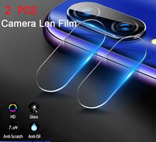 Xiaomi 8 9 se cc9 cc9e Camera Tempered Glass