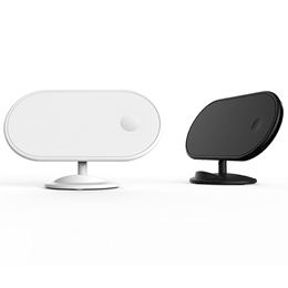 Plux wireless charger