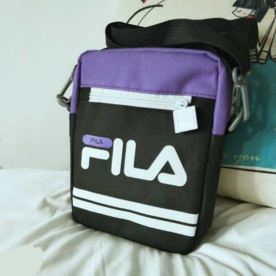 4e72ecfcd1 FILA fila crossbody bag sling bags FILA Fila sports casual fashion men and  women hand bag