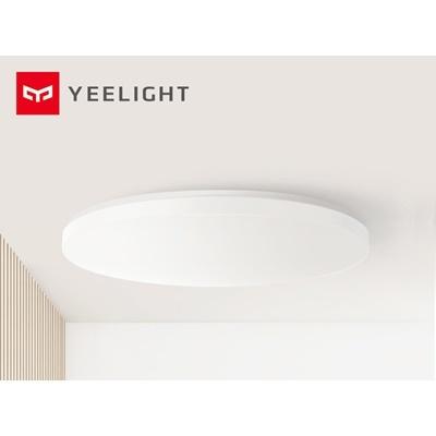 Yeelight Jiaoyue 480 White Ver dengan Remote Control