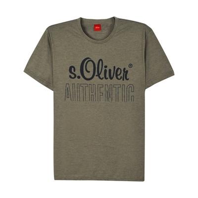 SO Olive