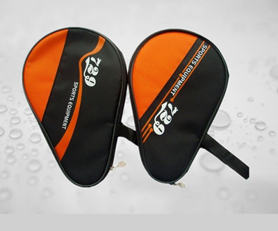 19616d6c8383 Qoo10 - Racket Sports Items on sale   (Q·Ranking):Singapore No 1 shopping  site