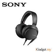 Sony MDR-Z7M2 Headphones (Sony Malaysia Warranty)