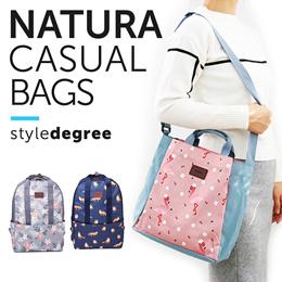 👜 Ladies Casual Bags! ❤️ Shoulder Sling Messenger Bag Tote Handbag Hand Bag Wallet Clutch Travel!