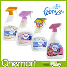 [FEBREZE] Fabric Refresher Spray Anti Bacteria/Blossom and Breeze/Extra Strength 800ml