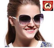 b3a2c97ee17 Qoo10 - Sunglasses   Eyewear Items on sale   (Q·Ranking):Singapore ...