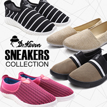 Sneakers Collection - Casual Shoes - For Men and Women - Available ini Many Styles