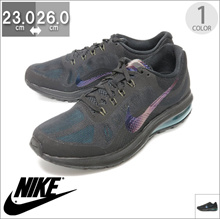 【Nationwide free shipping】 【10% OFF】 NIKE Nike W AIR MAX DYNASTY 2 BTS Women's Air Max Dynacity 2 BTS 898468 001 23 23.5 24 24